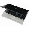 Нетбук Epson Endeavor Na04mini готовится поступить в продажу