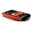 Музыкальное решение Sony Ericsson W8 на базе ОС Android