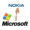 Nokia и Microsoft заключили официальное соглашение