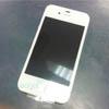 В Великобритании появился белый iPhone 4