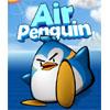 Air Penguin на iOS: приключения отважного пингвина