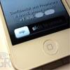 В сети T-Mobile тестируется iPhone 4S или iPhone 5