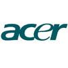 Acer создает мобильное подразделение
