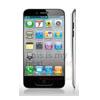 Слухи: Apple полностью изменила дизайн iPhone 5