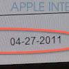 Белый iPhone 4 одновременно появится в США, Нидерландах и Великобритании