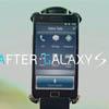 Третий проморолик Samsung Galaxy S II