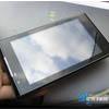Китайский клон HTC HD7 на базе Windows Mobile 6.5