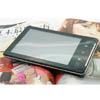 Lonpad A97 - китайский Android-планшет толщиной 9,9 мм
