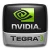 Motorola выпустит два 4-ядерных смартфона на Tegra 3