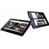 Sony анонсировала Android-планшеты Sony S1 и S2