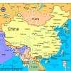 В Китае проживает почти 900 миллионов абонентов сотовой связи