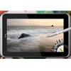 Прошивка HTC Flyer будет обновлена вскоре после запуска