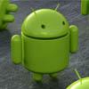 В Android 2.3.4 появится поддержка видеозвонков