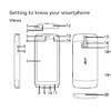 FCC одобрила Android-смартфон Acer Iconia Smart