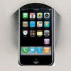 OTX рассказала о статистике использования смартфонов
