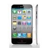 iPhone 6 может получить поликремниевый LCD-дисплей