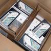 Официально: завтра стартуют продажи белого iPhone 4