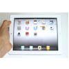 На этой неделе iPad 2 появится еще в 12 странах