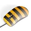 Beeline предоставляет широкополосный доступ в Байконуре