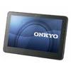 Onkyo TW317A7PH и TW117A6PH - два планшета на базе Windows 7