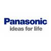 Panasonic уволит 35 тысяч человек