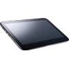 3Q и Intel представили мощные планшеты TN1002T и TU1102T