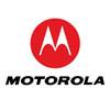 Motorola продала 250 тысяч планшетов Motorola XOOM
