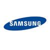 Samsung - самый быстрорастущий производитель смартфонов
