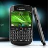 RIM анонсировала BlackBerry OS 7 и смартфоны BlackBerry Bold Touch 9900 и 9930