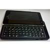 Известен функционал смартфона Motorola Droid 3