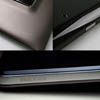 В сети появились тизерные снимки нового гаджета Asus