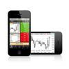«ФИНАМ» выпустил торговое приложение для iPhone и iPad