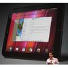 Эрик Кантор: HP Touchpad превзойдет iPad
