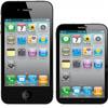 Стефан Ришар: следующий iPhone будет меньше и тоньше