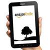 Названа стоимость новых планшетов Amazon