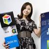 Пользователи телевизоров Samsung скачали 5 миллионов приложений