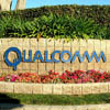 Qualcomm объявила об аппаратной поддержке ГЛОНАСС