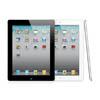 Официальные продажи iPad 2 в России стартуют 27 мая