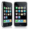 iPhone 3Gs несовместим iOS 5.x