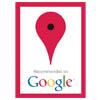 26 мая Google анонсирует платежный NFC-сервис
