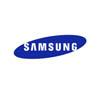 Samsung упростила процедуру изменения стоимости программ в Samsung Apps