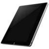 Wi-Fi Alliance одобрила Android-планшет Dell Streak 10 Pro