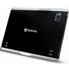 На сайте Bluetooth SIG обнаружен кастомизированный Acer Iconia Tab A500