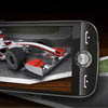 Qualcomm принесет пользователям iPhone дополненную реальность