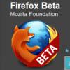 Mozilla выпустила Firefox 5 Beta для Android