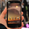 ZTE готовит LTE-гаджеты и смартфон с Windows Phone Mango