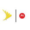 9 июня Sprint и Motorola могут представить новый 2-ядерный смартфон