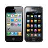 Samsung обязали показать свои прототипы Apple