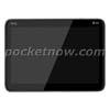 В июне начнется массовое производство планшета HTC Puccini