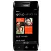 WP7-смартфоны Nokia будут появляться каждые 2-3 месяца